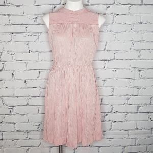 Vintage Mode O'day Dress